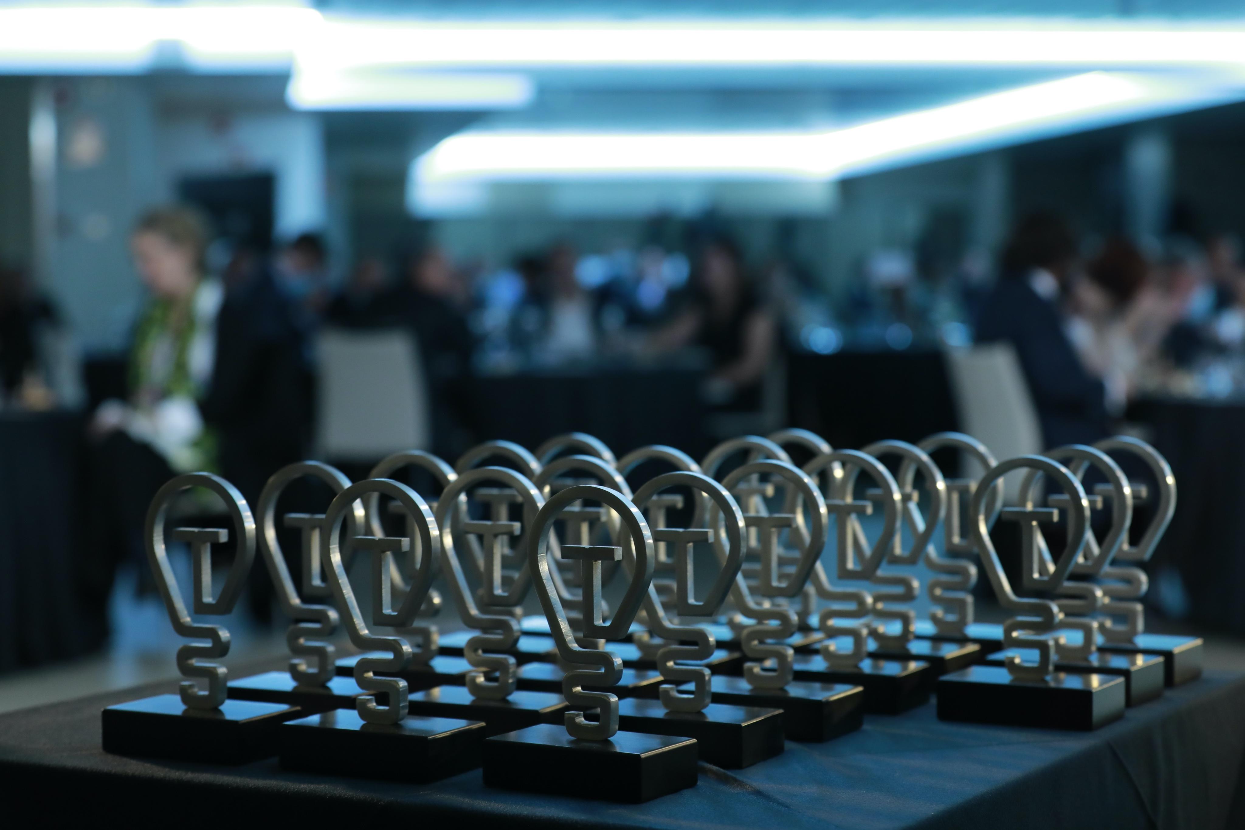 a3innuva es elegido Mejor software para despachos profesionales por los Premios Tecnología e Innovación 2020