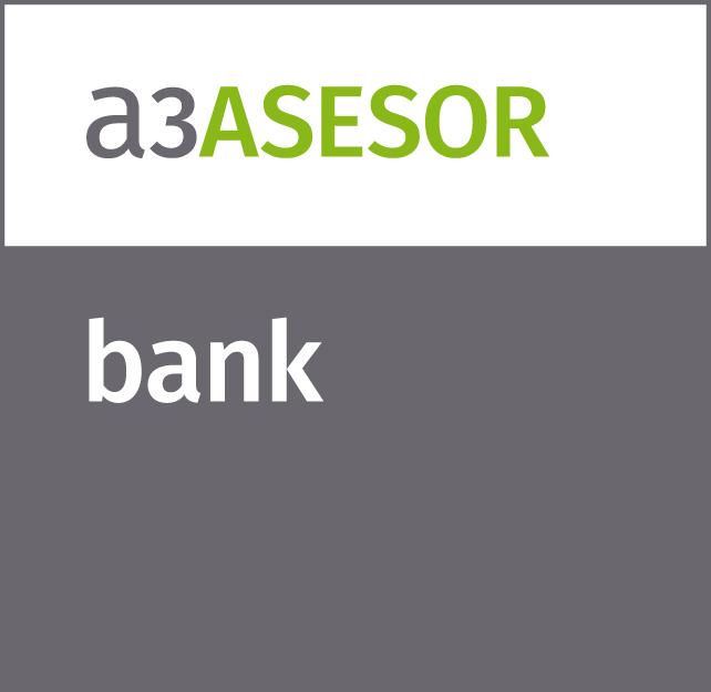 a3ASESOR-bank