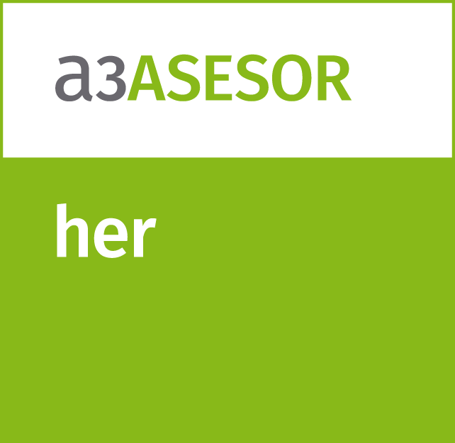 a3ASESOR-her