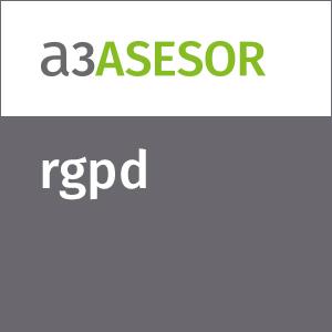 a3ASESOR-rgpd