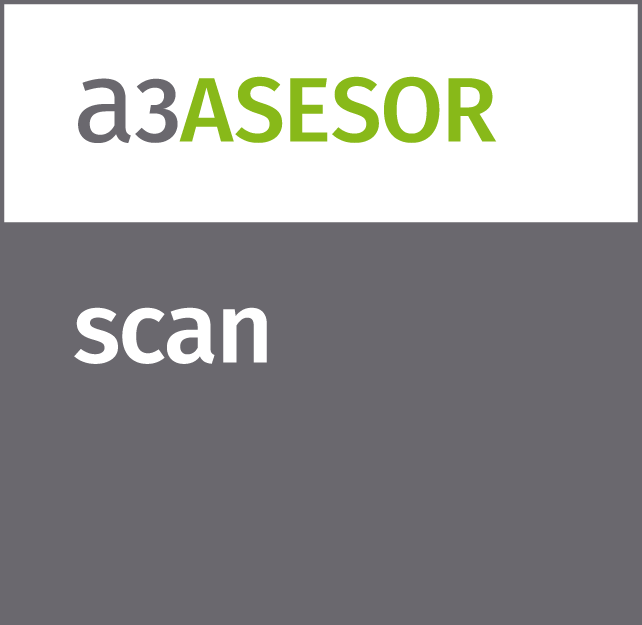 a3ASESOR-scan