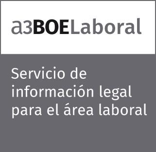 a3BOELaboral