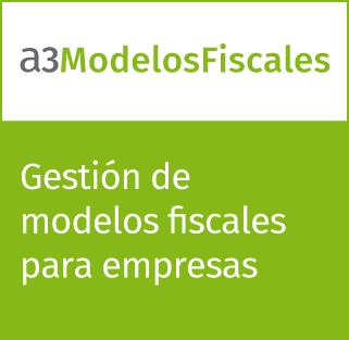 a3ModelosFiscales