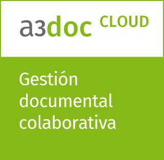a3doc_cloud