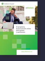 folleto-a3factura