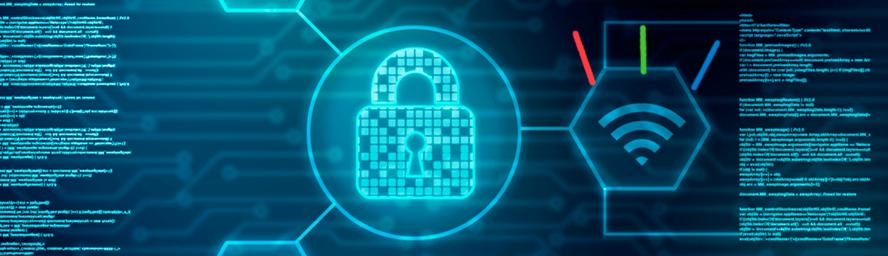 Ciberseguridad: 10 términos clave