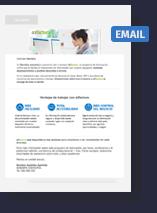 email-plantilla-miniatura