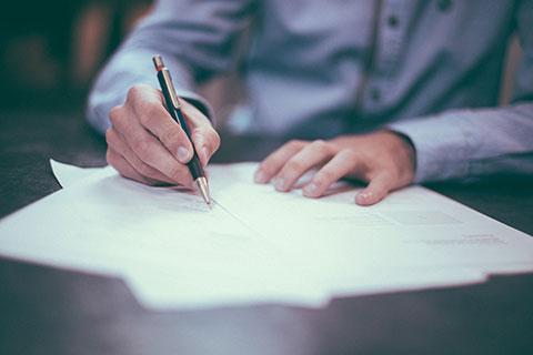 4 consejos para dar el salto a la contabilidad online en tu despacho