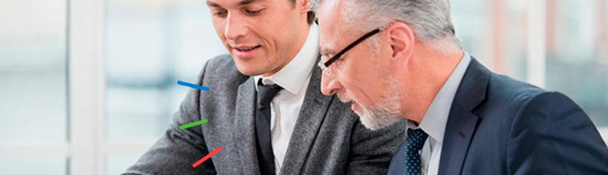 La gestión documental compartida, la manera más eficaz de relacionarse con el cliente
