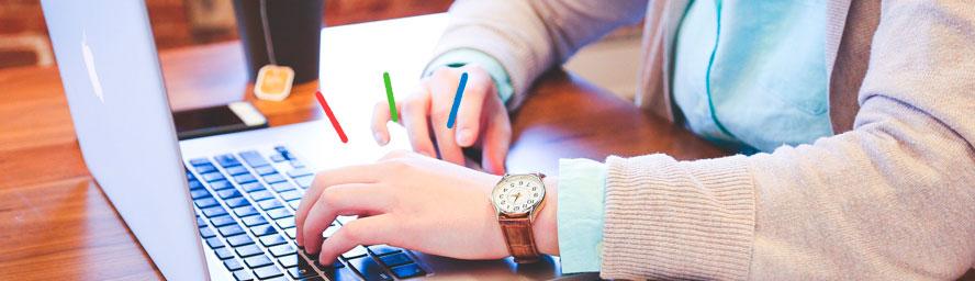 Registro horario y cultura de confianza: los directivos de RRHH opinan