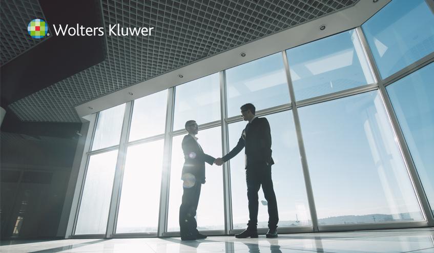 Resultados anuales 2019 de Wolters Kluwer